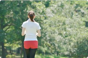 たくさん寝るより、少しの運動?疲れをとるにはカラダを知る。