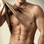 男性にオススメの脱毛器情報追加!ヒゲの永久脱毛。費用は?痛い?ホントに生えてこないの?
