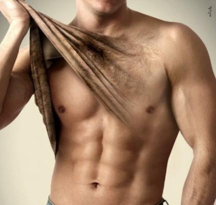 ヒゲの永久脱毛。費用と痛みについてのまとめと、効率のよい脱毛方法の紹介