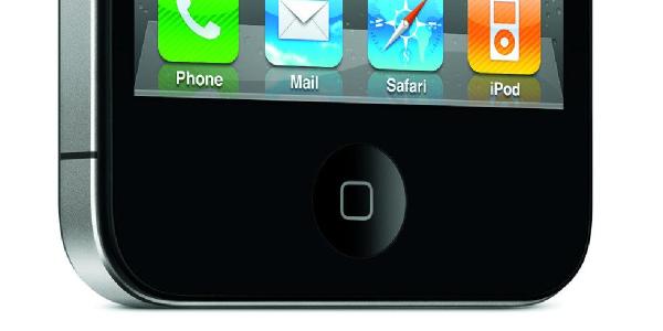 ホームボタンが効かない!?そのiPhone、動かしてみせましょう!