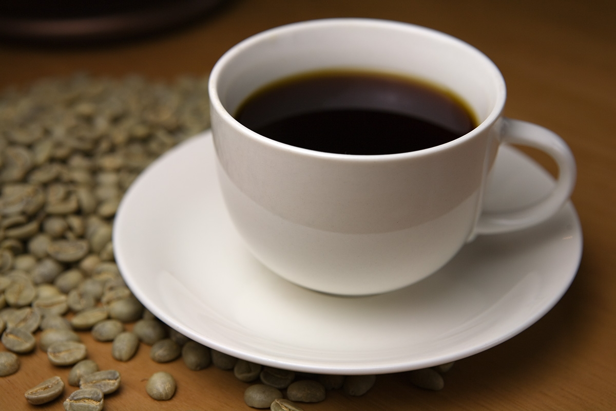 コーヒーの飲み過ぎで気持ち悪い。対処法は?許容量は?