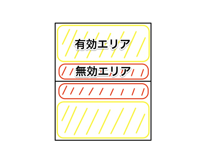 2014_03_30_01_2