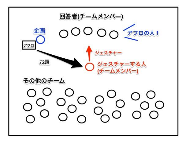 2014_03_30_01_3