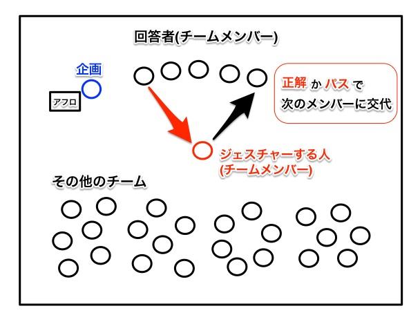 2014_03_30_01_4