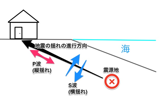 2014_04_05_01_2