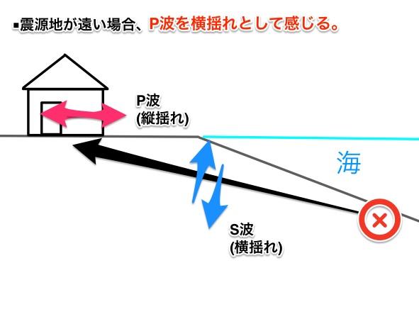 2014_04_05_01_3