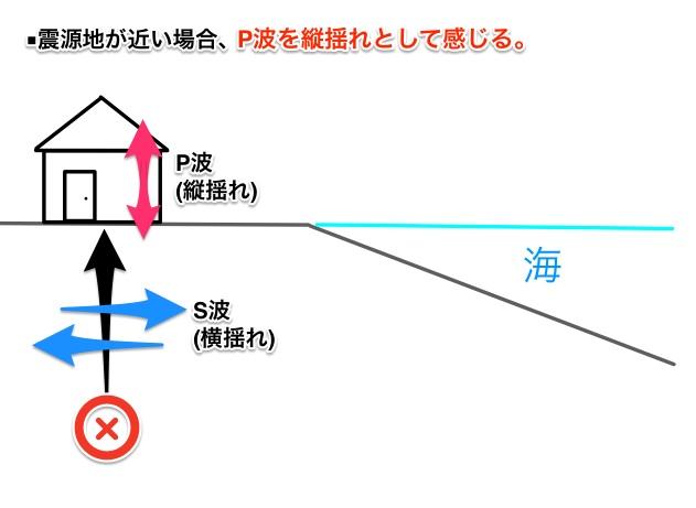 2014_04_05_01_4