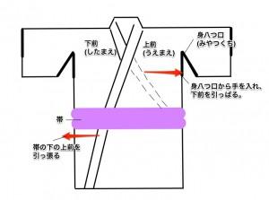 2014_05_07_01_2