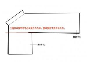 2014_05_08_01_3