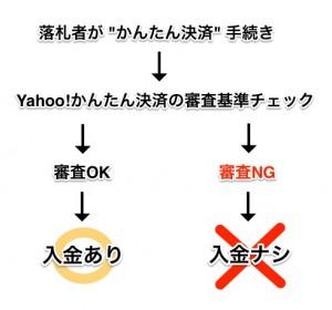 2014_05_29_01_2