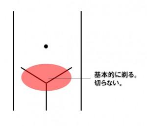 2014_06_07_01_2