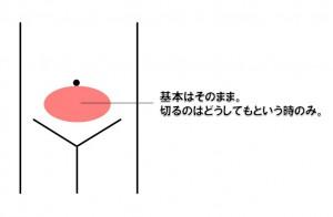 2014_06_07_01_3
