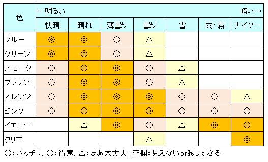 2014_08_18_2_2