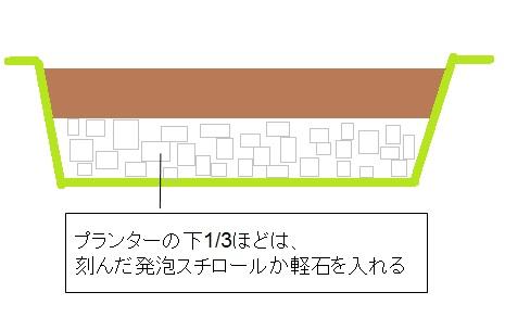 2015_02_13_1_2