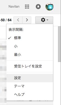 2015_07_08_01_2