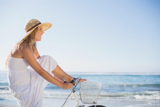 あなたはどのくらい休める?世界の休日 有給休暇を比べてみた!