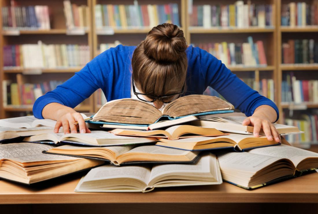 【学習用】読書しない/苦手な人にオススメする「成長できる」本の読み方・選び方